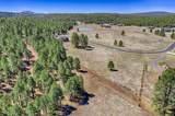 4607 Brackin Ranch Road - Photo 16