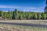 4607 Brackin Ranch Road - Photo 2