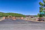 4607 Brackin Ranch Road - Photo 21