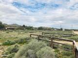 223XX Eagle Mountain Road - Photo 3