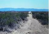 75-007 Four Winds Trail - Photo 4