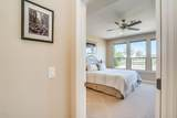 35845 Anthos Way - Photo 40