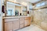 35845 Anthos Way - Photo 44