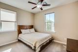 35845 Anthos Way - Photo 49