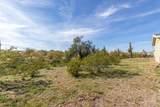 16520 Windstone Trail - Photo 39