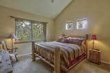 4212 Strawberry Hollow - Photo 20