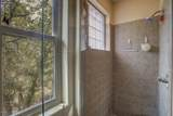 4212 Strawberry Hollow - Photo 25