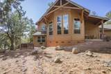 4212 Strawberry Hollow - Photo 3