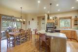 4212 Strawberry Hollow - Photo 9
