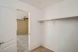 28927 124th Avenue - Photo 43