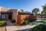 629 Mesa Drive - Photo 1