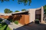 629 Mesa Drive - Photo 2