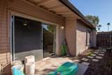 629 Mesa Drive - Photo 21