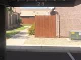 629 Mesa Drive - Photo 23