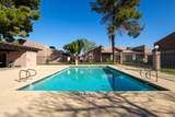 629 Mesa Drive - Photo 24