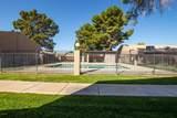 629 Mesa Drive - Photo 25