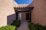629 Mesa Drive - Photo 3