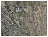 211xx Ocupado Drive - Photo 1