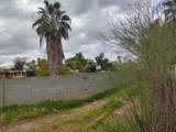 6235 Charter Oak Road - Photo 86