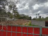 6235 Charter Oak Road - Photo 97