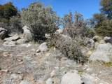 22606 Stone Way - Photo 11