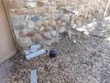 22606 Stone Way - Photo 5