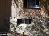 22606 Stone Way - Photo 9