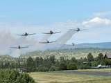 2737 Skyhawk Drive - Photo 16