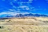 xxxx Highway 92 Highway - Photo 1