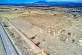 xxxx Highway 92 Highway - Photo 6