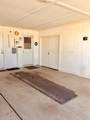 10532 Coggins Drive - Photo 15
