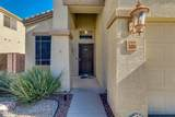 3494 Allens Peak Drive - Photo 4