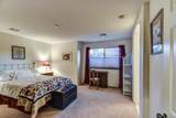 1563 Elgin Street - Photo 39