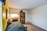 1563 Elgin Street - Photo 49