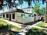 2132 Glenrosa Avenue - Photo 1