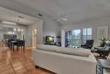 7272 Gainey Ranch Road - Photo 10
