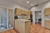 7272 Gainey Ranch Road - Photo 20