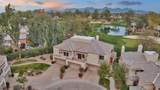 7272 Gainey Ranch Road - Photo 3