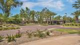 7272 Gainey Ranch Road - Photo 37