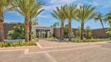 7272 Gainey Ranch Road - Photo 40