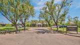 7272 Gainey Ranch Road - Photo 41