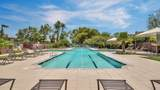 7272 Gainey Ranch Road - Photo 48