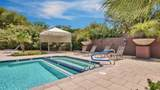 7272 Gainey Ranch Road - Photo 49