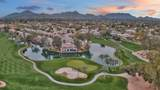 7272 Gainey Ranch Road - Photo 8