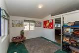 7880 Lone Spruce Drive - Photo 25