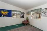 7880 Lone Spruce Drive - Photo 26