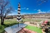 7880 Lone Spruce Drive - Photo 30