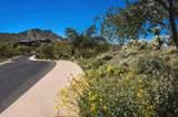 14024 Coyote Way - Photo 19