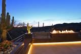 9847 Chiricahua Pass - Photo 56