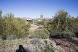 2171 Apache Trail - Photo 14